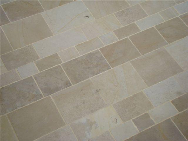 Dordogne grey stone