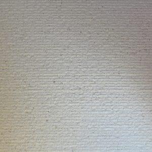White limestone - White Latin Delfina - Layered finish