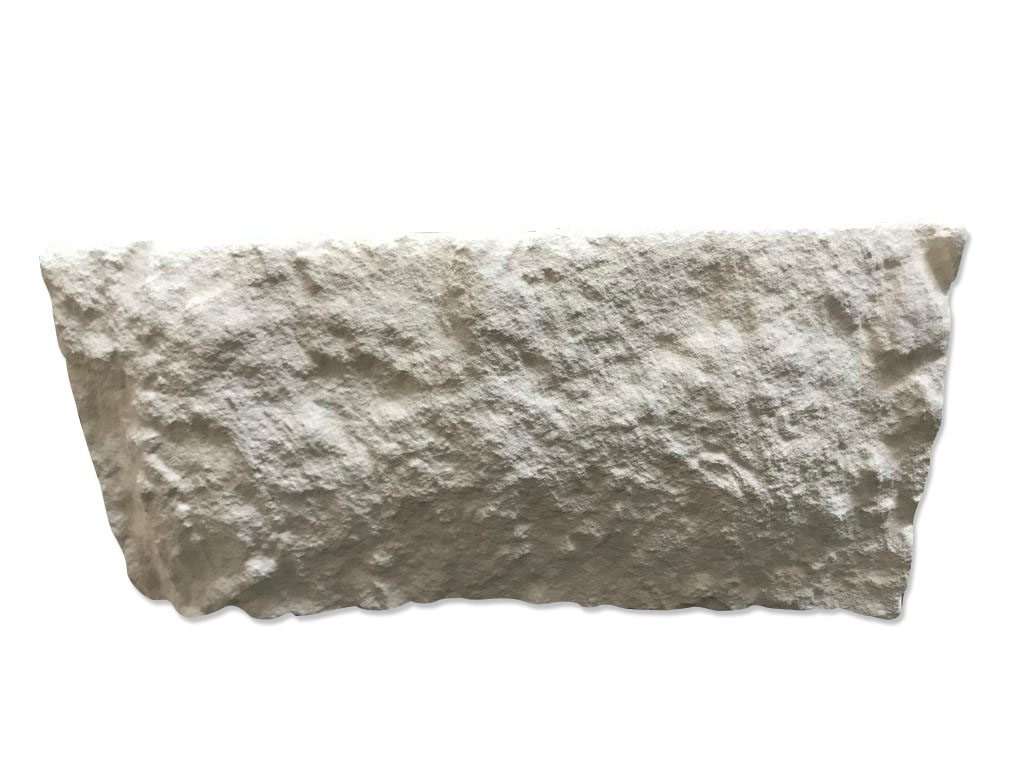 Limestone Jericho stone